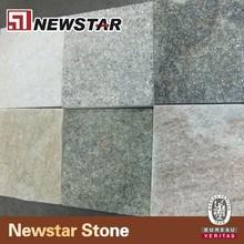 Newstar Stone Natural Quartzite