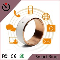 Wholesale Smart Ring Jewelry Bio Scalar Energy Bracelet Best Products For Import Fitbit One Wristband