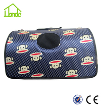 2015 HONDE new style diverse pet bag carrier Green Initiative cat products dog products
