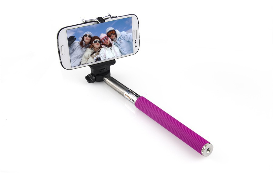 extendable monopod selfie stick selfie stick with shutter bluetooth buy selfie stick with. Black Bedroom Furniture Sets. Home Design Ideas