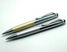 Touch metal pen,the better ink pen,fine point pen
