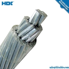 pvc insulated bare copper conductor ul2651 flat flexible cable for elevator