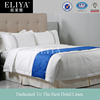 ELIYA professional factory wholesale cotton sheets linen queen wedding
