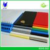 Best price for Polypropylene Plastic Correx Sheet