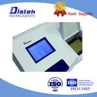 elisa plate reader/rapid immunoassay reader/rapid test reader