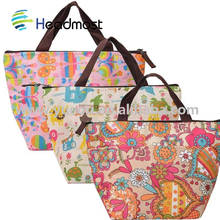 24 Can beach beer food disposable cooler bag