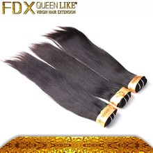 Paypal,Escrow or money transfer accept Brazilian straight human hair weft