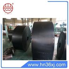 Endless NN 10Mpa Conveyor Belt For Paper Making