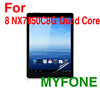 myfone screen film for Nextbook 8 Nx7850c8g Quard Core with OEM/ODM