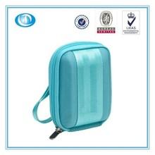2014 High Quality EVA Case Protable Camera Case Box Bag