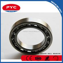 PYC Trade Assurance!!!ShangHai Bearing Manufacturer Supply All ZKL Ball Bearings Price List