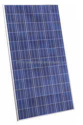 polycrystalline solar panel price solar panel 300w