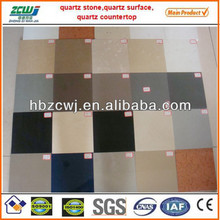 Menards Quartz Countertops