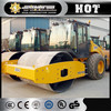 12 Tons XS122 Hydraulic Vibratory Compactor XS122 XCMG Road Roller