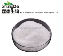 Sucralose food additives The content is 99% The minimum quantity for 1 kg