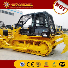 Needed tools for bulldozer on sale