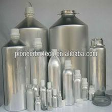 Factory wholesale Natural camphor 99%