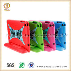 2015 good selling in China Alibaba express for newest style iPad air case