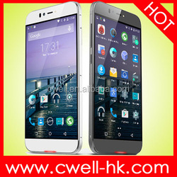 5.5inch IPS Octa core CPU Android 5.1 Lollipop OS 4G FDD UMI IRON China smartphone with good price
