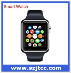 Smart Watch Bluetooth Smart Watch Smart Watch Phone