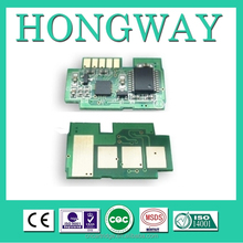 Compatible Samsung 3820 toner chip for Samsung 203E toner chip