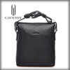 Wholesale china Good quality genuine leather bags woman 1 piece