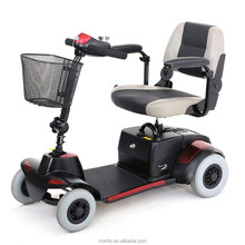 S247 alibaba china cheap price health care foldable electrical scooter
