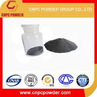 China Wholesale menards chicken wire pure iron powder face powder in balls