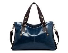 China Factory Wholesale Custom Fashion Guangzhou Lady Bag designer handbags