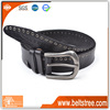 /product-gs/designer-perforated-wide-genuine-leather-western-belt-buckle-60079686087.html