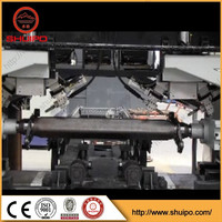 2015 Hot Sale Top Quality and Best Price Weding Robot for Trailer Axle Circular Seam
