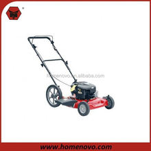 high performance lawn mower parts