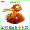 Organic non gmo foods additive high maltose corn syrup