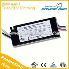 2015 fun constant current led driver 3000ma 100w Wholesale