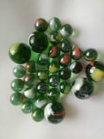 glass beads for aquarium