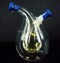 Wholesale glass bottles for vinegar
