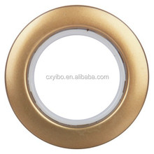 cheap plastic curtain accessories curtain eyelet ring curtain ring