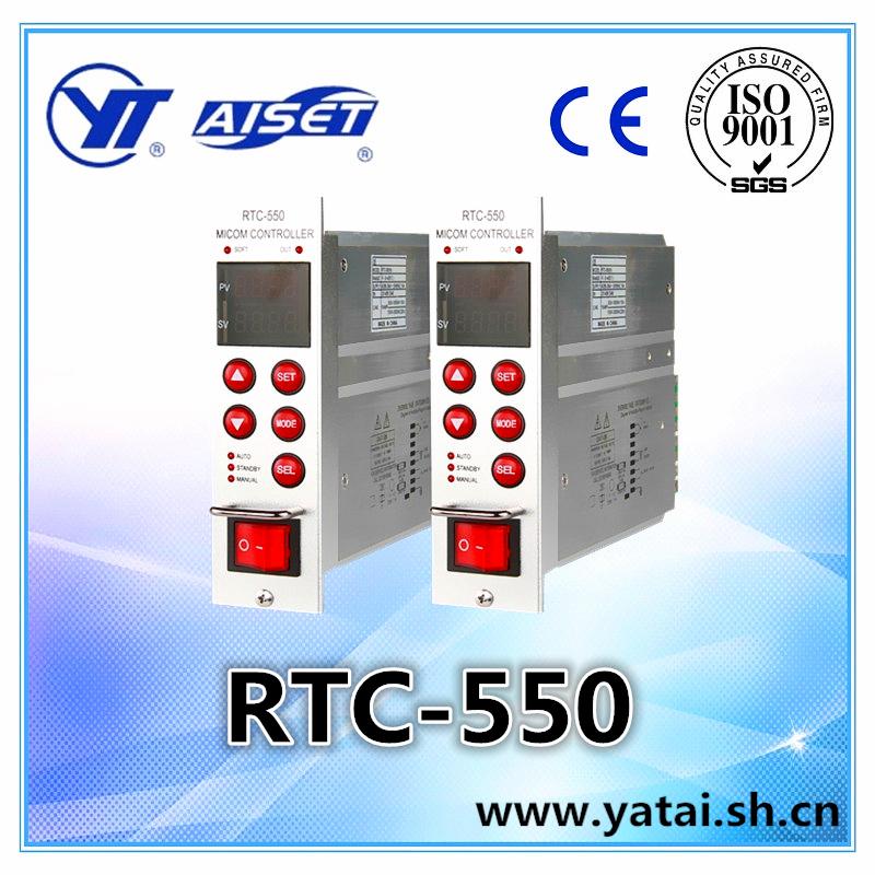 rtc-550-800x800.jpg