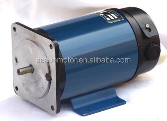 12v Dc Electric Golf Trolley Motor Buy 12v Dc Electric