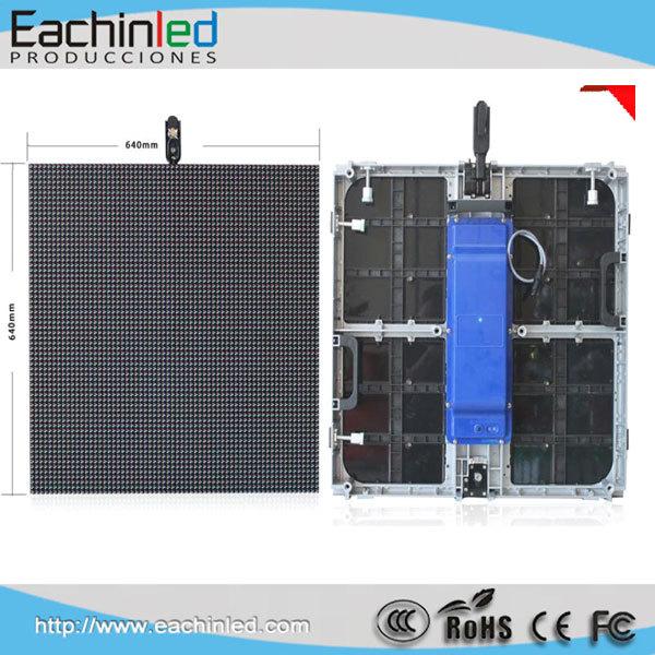 LED-Display-Screen222.jpg