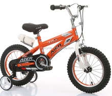 Kids' bike,BMX for 3-8 years old children