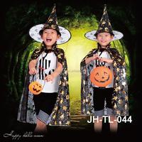 Alibaba halloween kids superman cloak
