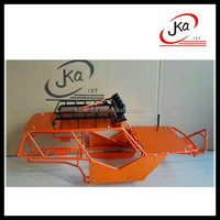 JKA 1 10 Scale rc axial wraith crawler 4wd Electric RC Rock Crawler Gearing Buggy 2.4ghz RC Crawling Truck