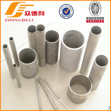 china stainless steel pipe manufacturers 316 pipe