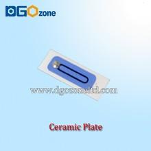 200mg/h long-life ceramic ozone plates
