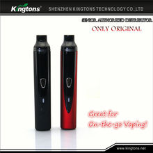 Hot selling china wholesale vaporizer pen, vaporizer pen, titan vaporizer in stock