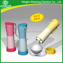 Factory directly supply electric ice shaver,electric ice crusher,snow ice crusher,snow ice shaver
