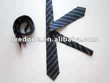Fashion silk tie