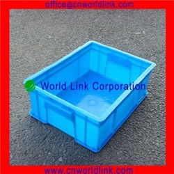 450 Hot Sale For Export Plastic Container Homes for Sale