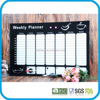 Cheap Price Wholesale School,office use tempered glass writing board,glass magnetic board, Whiteboard